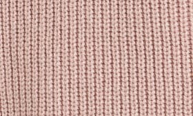 Pink Adobe swatch image selected