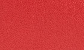 Bright Red swatch image