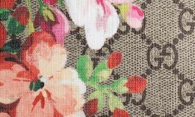 Beige Multi/Dry Rose swatch image
