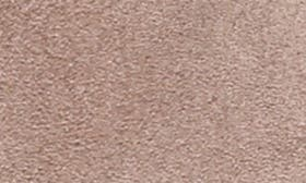 Chamois Suede swatch image