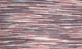 Pink Dusk Gradient Spacedye swatch image