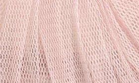 Makeup Pink swatch image