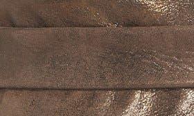 Truffle swatch image