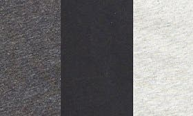 Black/ Grey Assorted swatch image
