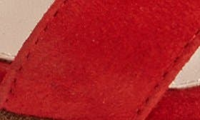 Lipstick Suede swatch image