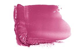 372 All About Pink swatch image
