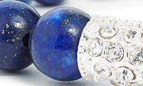 Blue Lapis swatch image