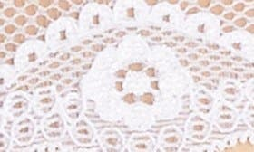 Bridal White swatch image