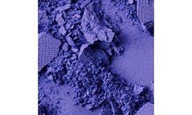 Zinc Blue swatch image