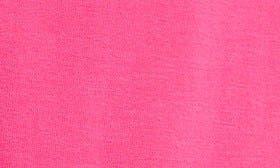 Pink Magenta swatch image