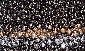 Galaxy Black swatch image