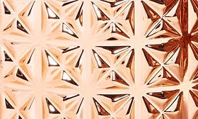 Pink Grapefruit/ Prosecco swatch image selected