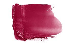 Wild Orchid swatch image