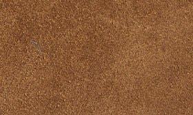 Desert Tan Suede swatch image