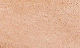 Naked Suede swatch image