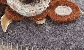 Stone Wool swatch image