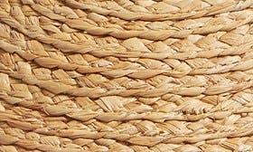 Beige Combo swatch image