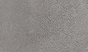 Shadow Grey Leather swatch image