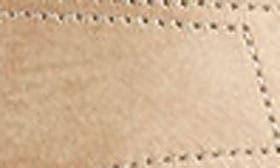 Marble Idaho swatch image