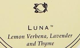 Luna swatch image
