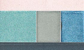 Teal Fury swatch image