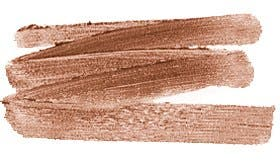 Plum Brown swatch image
