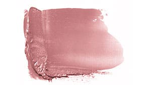 Bamboo Pink swatch image
