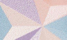 Pastel swatch image