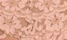 Taupe/ Vanilla swatch image