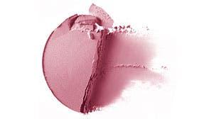 Pink Glimmer swatch image