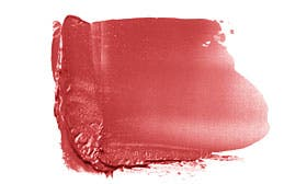 Cherry N#9 swatch image