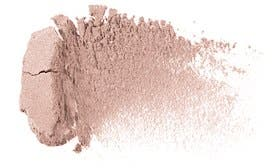 No. 01 Nude Radiance swatch image