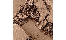 Medium Dark swatch image