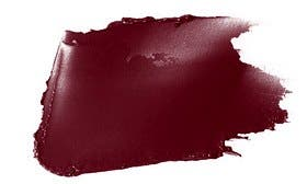 Black Dahlia swatch image