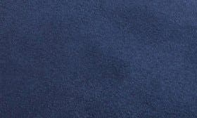 Navy Suede swatch image selected