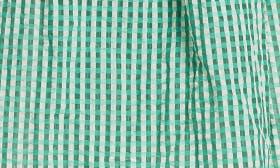 Green Cream swatch image