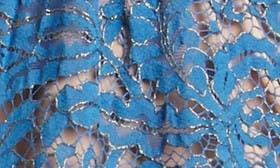 Cobalt Lace swatch image