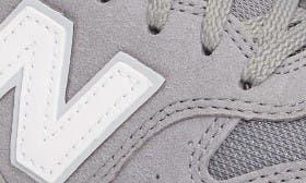 Grey/ Grey/ Grey swatch image