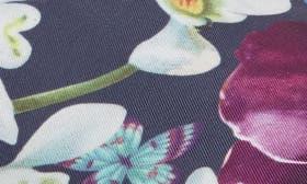 Entangled Enchantment Fabric swatch image
