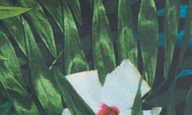 Aloha Print swatch image