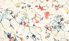 Rainbow Lace swatch image