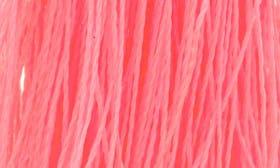 Howlite / Hot Pink swatch image