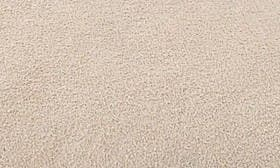 Light Natural Suede swatch image