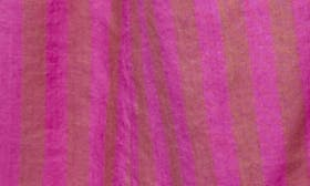Purple Combo swatch image