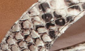 Snake swatch image