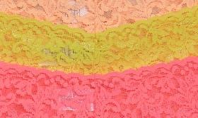 Elba swatch image