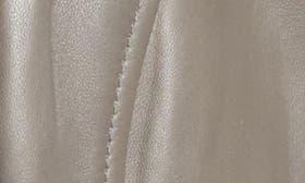 Grey Nickel swatch image