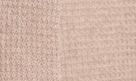 Brown Soft Heather swatch image