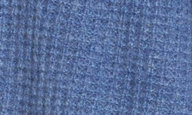 Blue Medium Heather swatch image