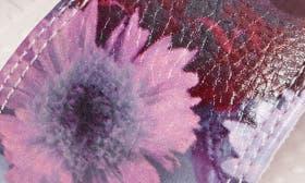 Sail/ Prism Pink/ Bordeaux swatch image